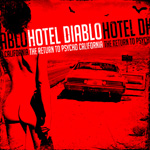 Hotel Diablo The Return to Psycho California Review