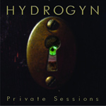 Hydrogyn Private Sessions Review