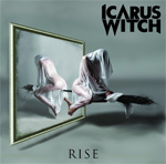 Icarus Witch - Rise Review