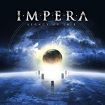 Impera Legacy of Life Review
