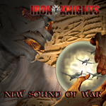 Iron Knights - New Sound of War Review