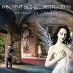 Imminent Sonic Destruction Recurring Themes Review