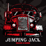 Jumping Jack - Trucks & Bones Review