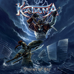 Katana - Storms of War Review