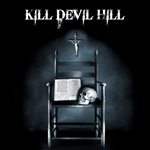 Kill Devil Hill Review