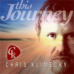 Chris Klimecky - This Journey Review