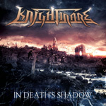 Knightmare In Death's Shadow Review