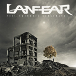 Lanfear This Harmonic Consonance Review