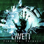 Lavett Find Your Purpose Review