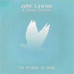 John Lawton & Diana Express The Power of the Mind Review