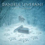 Daniele Liverani - Eleven Mysteries Review