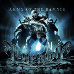 Lonewolf Army of the Damned Review
