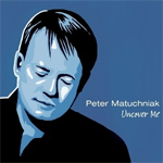 Peter Matuchniak Uncover Me Review