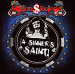 Million Dollar Reload - A Sinner's Saint Review