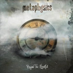 Metaphysics Beyond the Nightfall Review