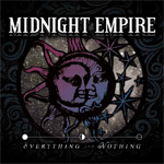 Midnight Empire - Everything and Nothing Review