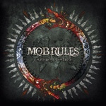 Mob Rules - Cannibal Nation Review
