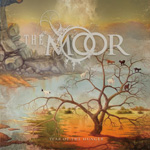 The Moor - Year of the Hunger Review