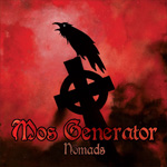 Mos Generator Nomads Review