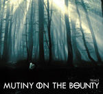 Mutiny on the Bounty - Trials Review