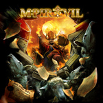 M-Pire of Evil Hell to the Holy Review
