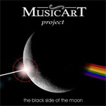 MusicArt Project The Black Side of the Moon Review