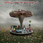 Mystery The World Is A Game Review