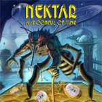 Nektar A Spoonful of Time Review