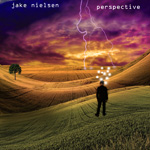 Jake Nielsen Perspective Review