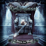 Nightqueen - For Queen and Metal Review