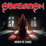 Obsession Order of Chaos Review
