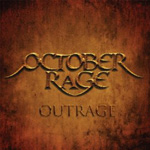 October Rage Outrage Review