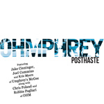 OHMphrey Posthaste Review
