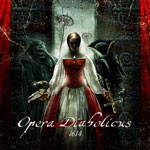Opera Diabolicus 1614 Review