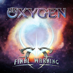 Oxygen - Final Warning Review