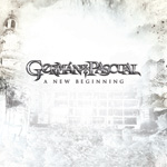 German Pascual A New Beginning Review