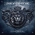 Pride of Lions Immortal Review