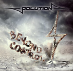 Polution - Beyond Control Review
