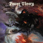 Power Theory - An Axe to Grind Review