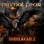 Primal Fear Unbreakable review