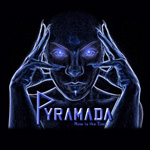 Pyramada Now Is The Time Review Review