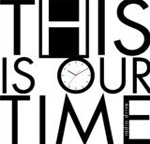 Radio Drive - This Is Our Time Review