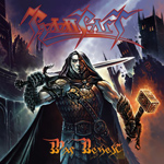 Rampart - War Behest Review