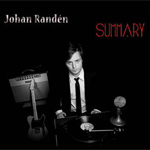 Johan Randen - Summary Review