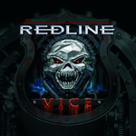 Redline Vice Review
