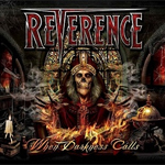 Reverence When Darkness Falls Review