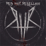 Red Hot Rebellion Review