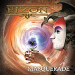Rizon Masquerade Review
