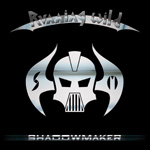 Running Wild Shadowmaker Review