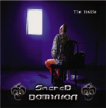 Sacred Dominion The Inside Review